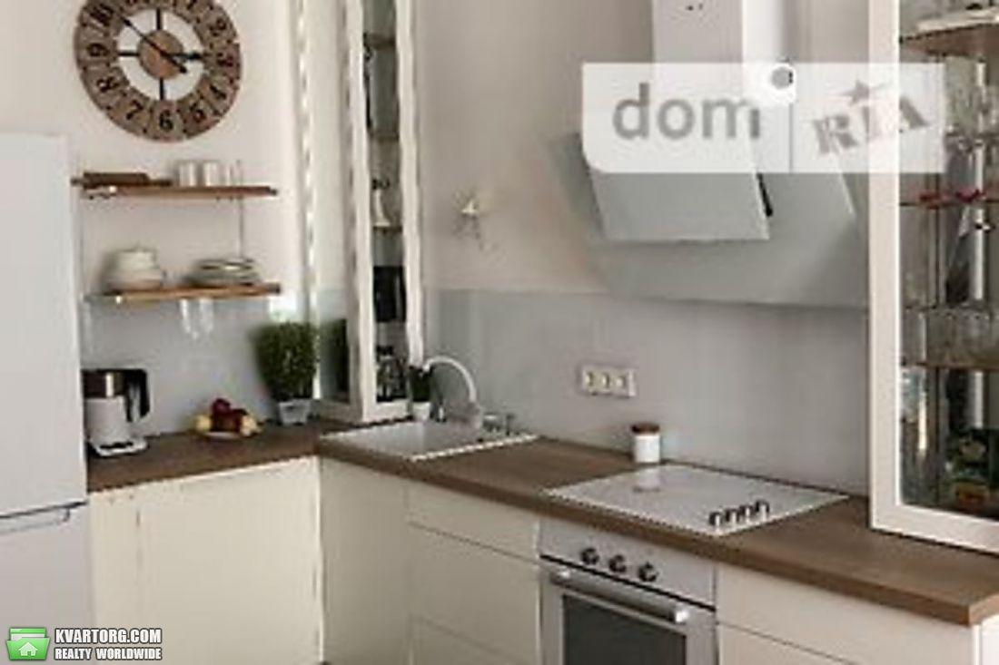 продам 2-комнатную квартиру Киев, ул. Саперное поле 12 - Фото 4
