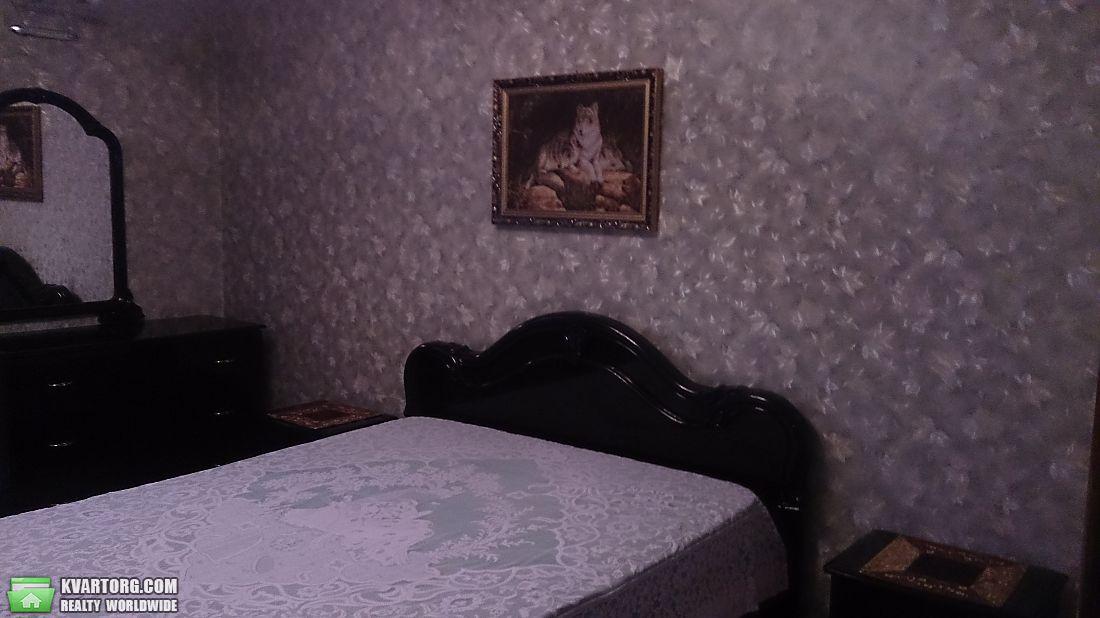 сдам дом Киев, ул.1 линия - Фото 5
