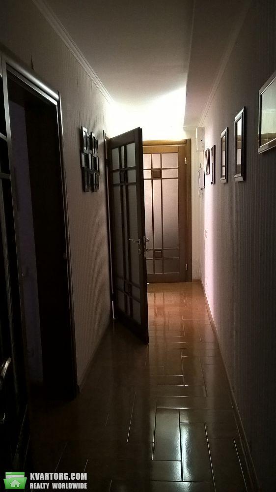 продам дом Одесса, ул.2 Пересыпь 2 - Фото 6