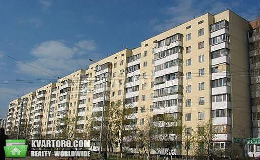 продам 3-комнатную квартиру. Киев, ул. Лайоша Гавро 17. Цена: 5800$  (ID 2100084) - Фото 2