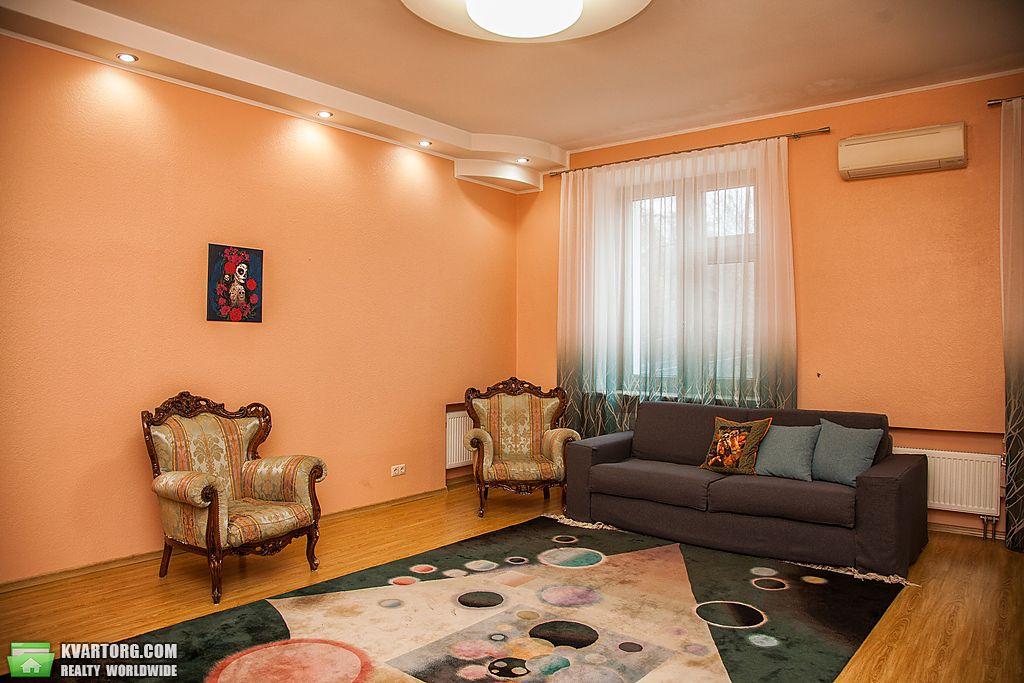 продам 4-комнатную квартиру Днепропетровск, ул.Гоголя - Фото 2