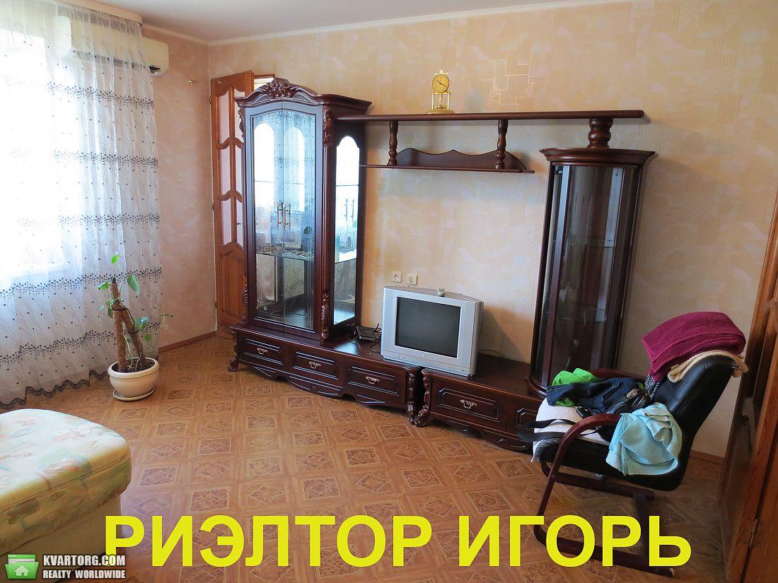 сдам 1-комнатную квартиру. Одесса, ул.Паустовского 2. Цена: 199$  (ID 2258780) - Фото 2