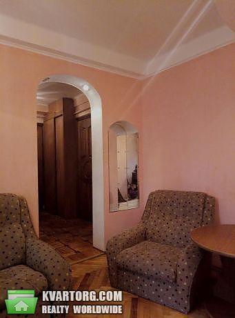 сдам 2-комнатную квартиру Киев, ул. Стальского 18 - Фото 6