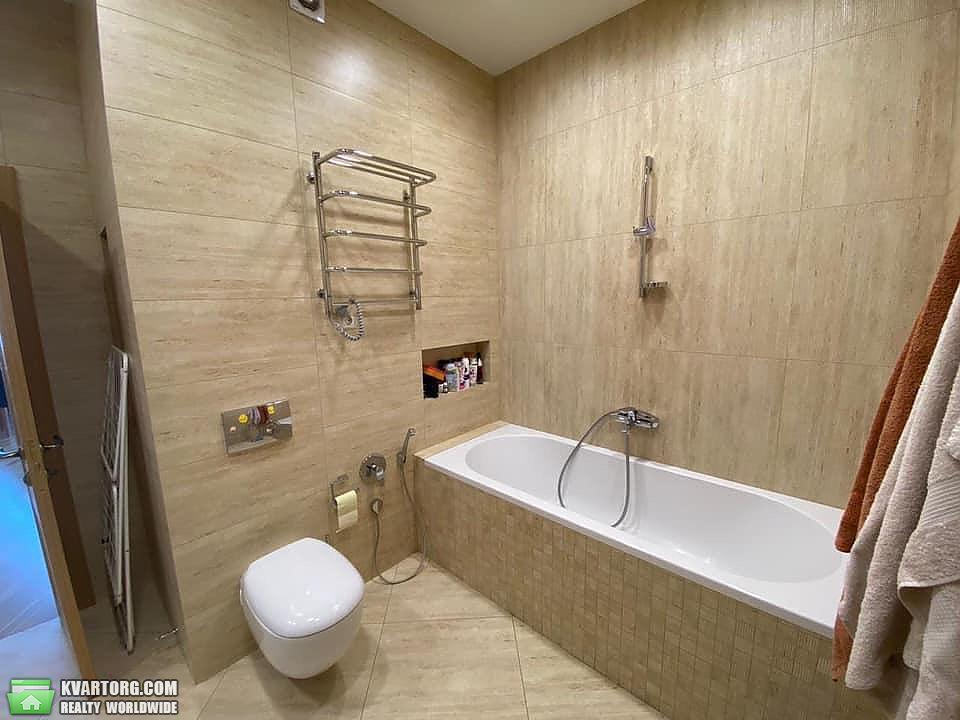 продам 3-комнатную квартиру Днепропетровск, ул. Симферопольская - Фото 10