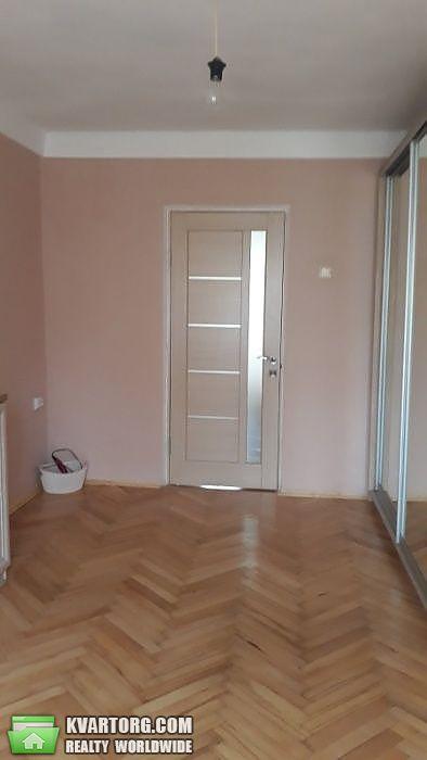 продам 2-комнатную квартиру Киев, ул. Курнатовского 17б - Фото 5