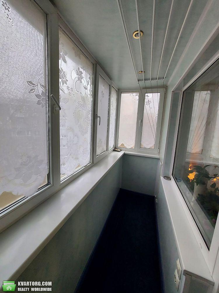 продам 3-комнатную квартиру Днепропетровск, ул.Победа 1 - Фото 2