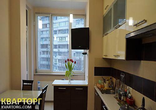 продам 2-комнатную квартиру Киев, ул.улица Кудряшова 18 - Фото 1