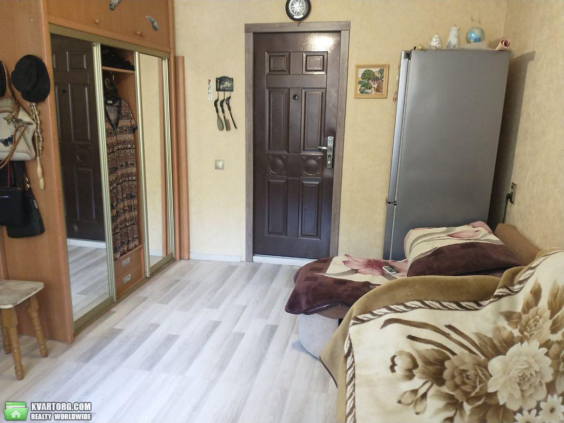 продам 1-комнатную квартиру Одесса, ул. Крымская - Фото 1