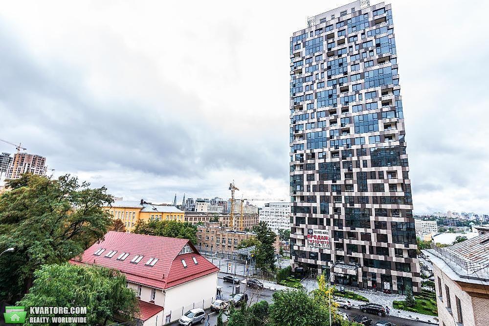 сдам 2-комнатную квартиру. Киев, ул.Деловая 1/2. Цена: 1600$  (ID 2016790) - Фото 10