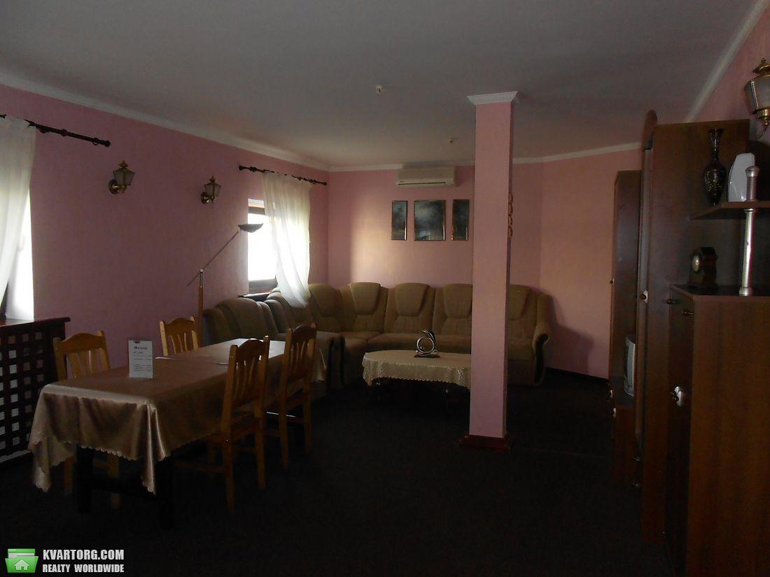 продам готовый бизнес Киев, ул. Набережное шоссе 11 - Фото 8