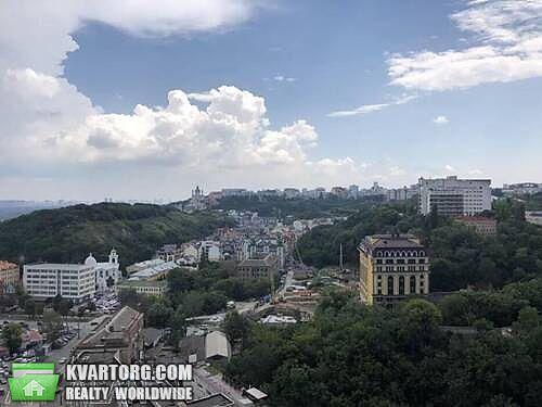 продам 2-комнатную квартиру Киев, ул. Глубочицкая 73 - Фото 7