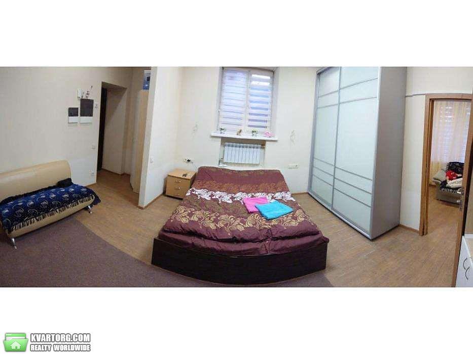 сдам 2-комнатную квартиру Харьков, ул.Отакара Яроша - Фото 1