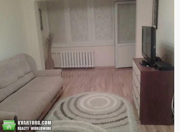 сдам 2-комнатную квартиру Киев, ул.Дмитриевская 24 - Фото 5
