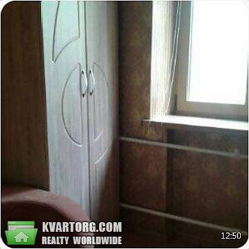 сдам 2-комнатную квартиру. Киев, ул. Дегтяревская 43/6. Цена: 394$  (ID 2289527) - Фото 4