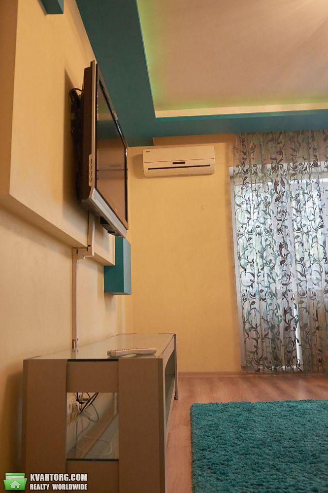 сдам 3-комнатную квартиру Ровно, ул.Толстого 1 - Фото 2