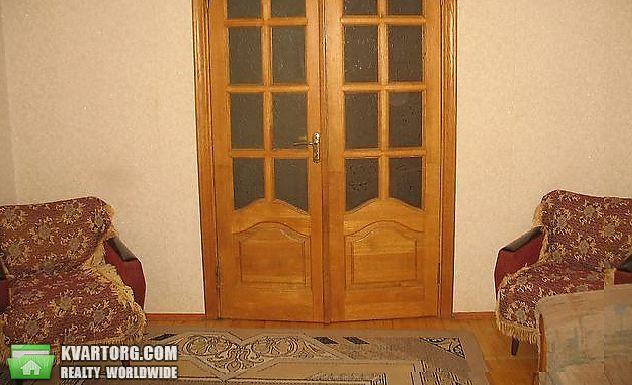 продам 2-комнатную квартиру. Киев, ул. Драгоманова 3а. Цена: 53700$  (ID 2251250) - Фото 3