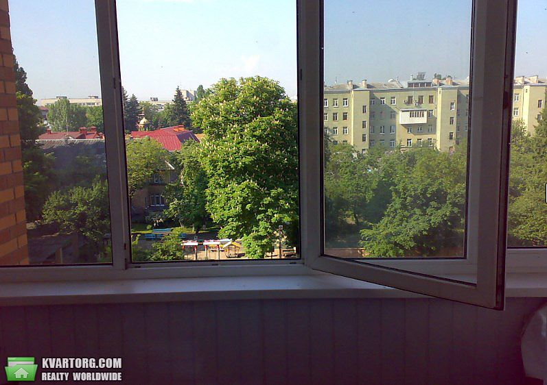 продам 2-комнатную квартиру Киев, ул. Герцена 17/25 - Фото 6
