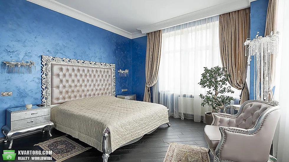 продам 3-комнатную квартиру Киев, ул. Драгомирова 9 - Фото 1