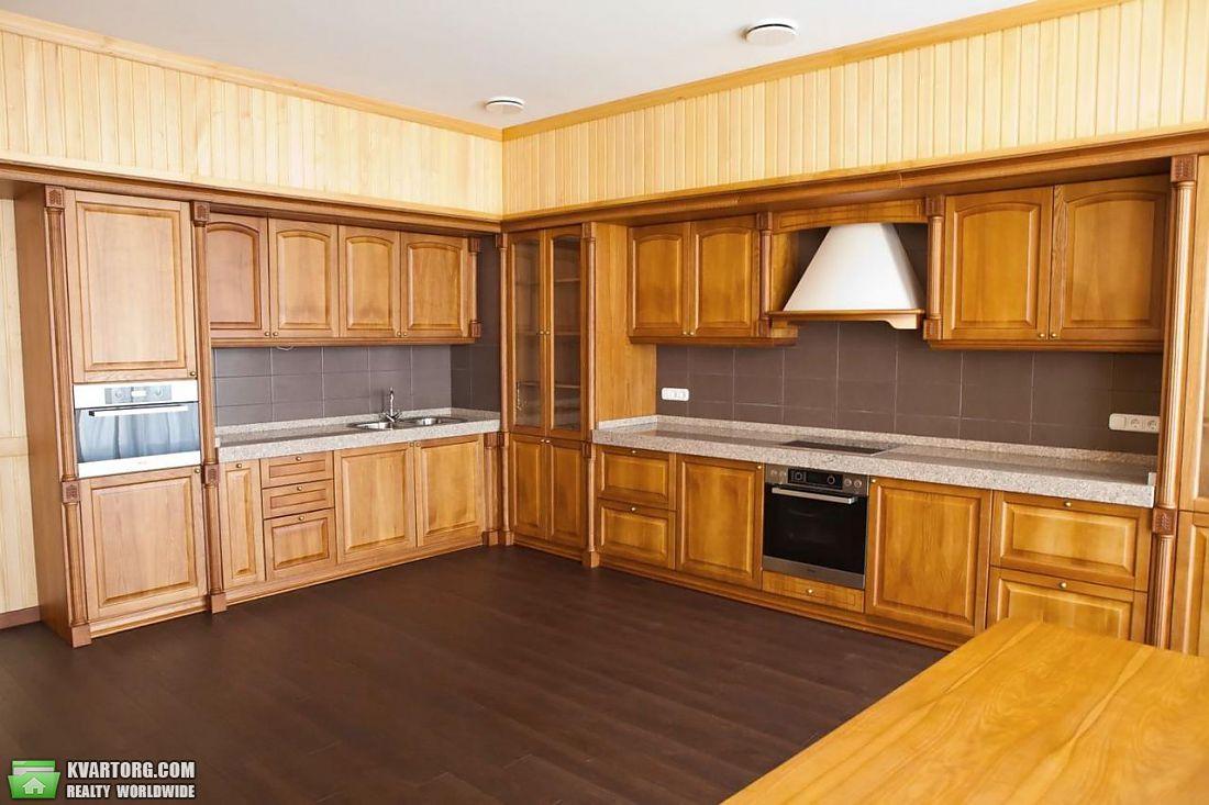продам 4-комнатную квартиру Днепропетровск, ул.Рогалева - Фото 2