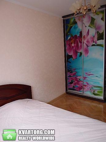 продам 3-комнатную квартиру Киев, ул.зои гайдай 7б - Фото 9