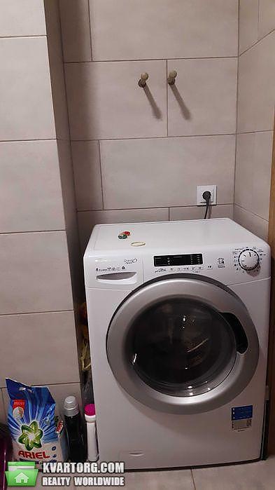 продам 1-комнатную квартиру Харьков, ул.ньютона - Фото 6