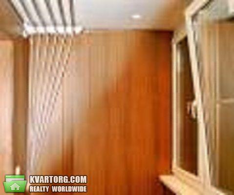 Продам 1-комнатную квартиру. киев, ул.киото 13. цена: 35000$.