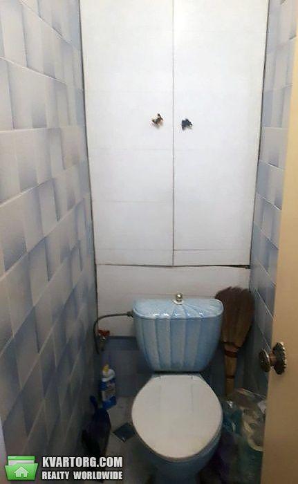 продам 3-комнатную квартиру Киев, ул. Днепровская наб 7 - Фото 8