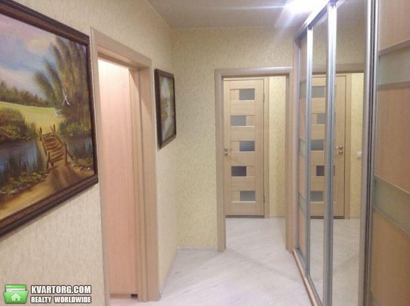 продам 3-комнатную квартиру. Киев, ул. Милославская 2б. Цена: 76000$  (ID 2112463) - Фото 7