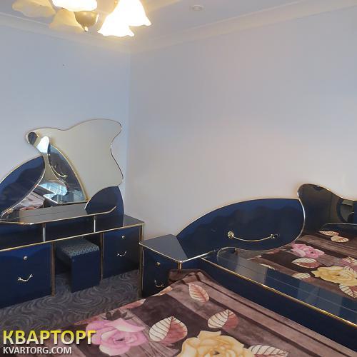 сдам 3-комнатную квартиру Киев, ул.Героев Днепра 5 - Фото 3