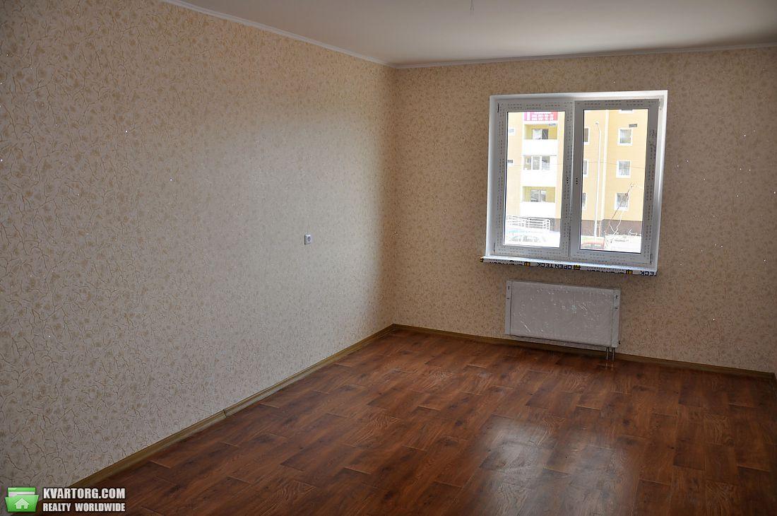 продам 1-комнатную квартиру Киев, ул. Ясиноватский пер 11 - Фото 2