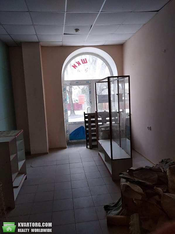 сдам помещение Харьков, ул.Бавария - Фото 2
