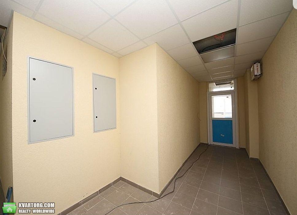 продам 2-комнатную квартиру Киев, ул.Максимовича 3г - Фото 4