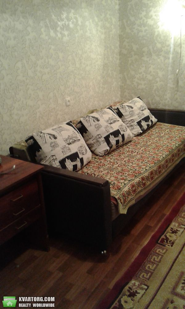 сдам 2-комнатную квартиру. Киев, ул. Гонгадзе 32. Цена: 230$  (ID 2016746) - Фото 3