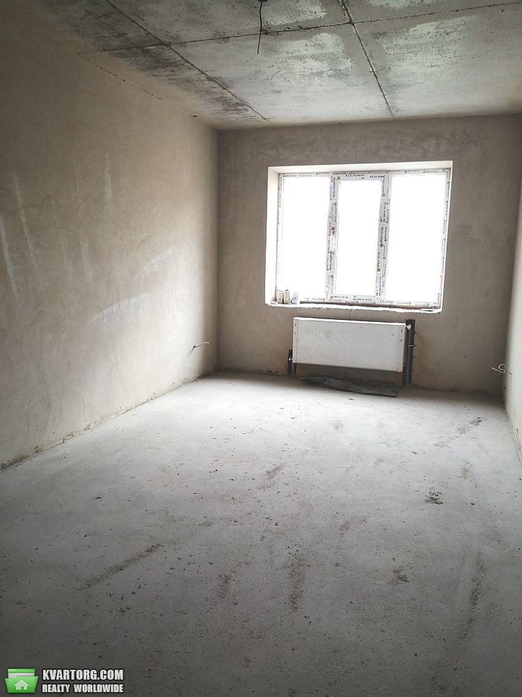 продам 3-комнатную квартиру Киевская обл., ул.Бышевская 5 - Фото 1