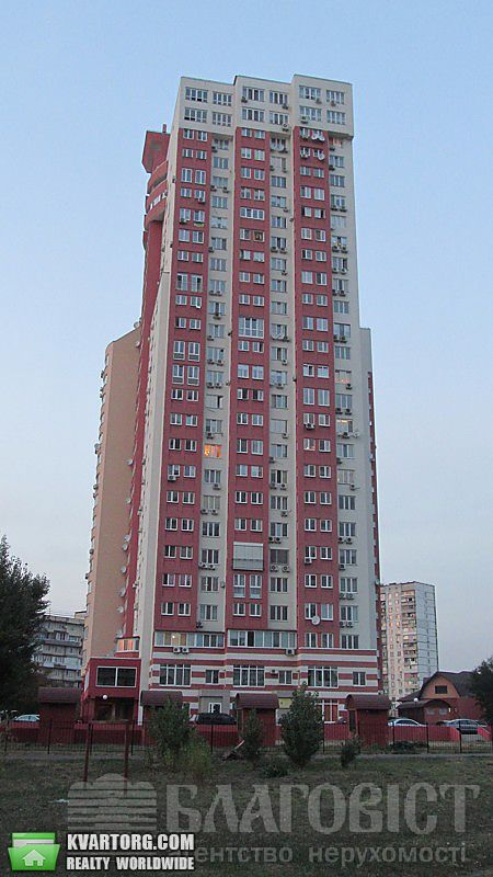 продам 1-комнатную квартиру. Киев, ул. Тычины пр 1. Цена: 60000$  (ID 1740845) - Фото 2