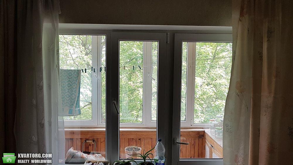 продам 2-комнатную квартиру Киев, ул. Правды пр 6 - Фото 4