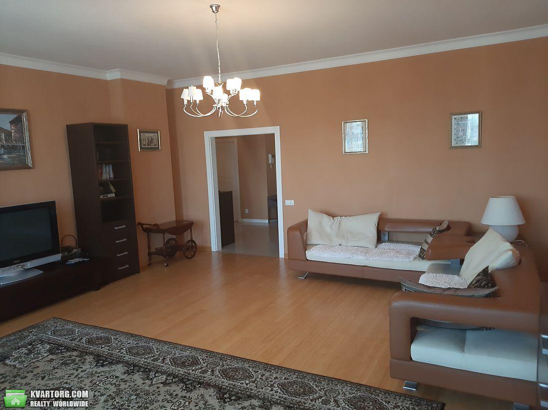 продам 2-комнатную квартиру Киев, ул. Тимофеевой 3 - Фото 3