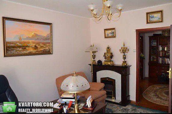 продам 4-комнатную квартиру Киев, ул. Гончара 59 - Фото 2