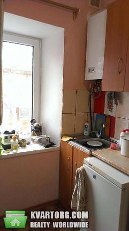 продам 1-комнатную квартиру. Одесса, ул.Никитина . Цена: 18000$  (ID 2086432) - Фото 4