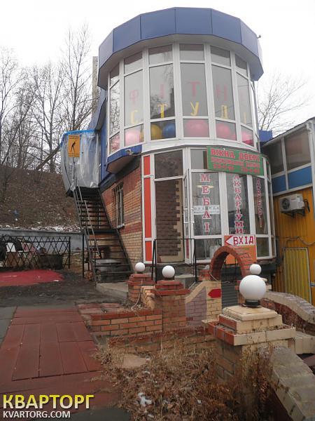 продам магазин. Киев, ул.Ужвий . Цена: 250000$  (ID 1031946) - Фото 2