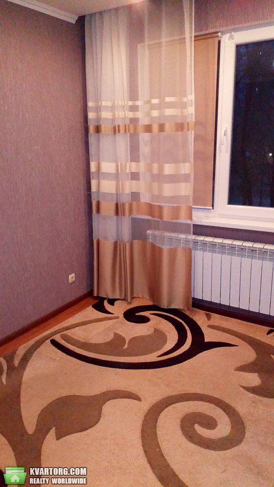 сдам 2-комнатную квартиру Харьков, ул.Проспект Гагарина - Фото 6