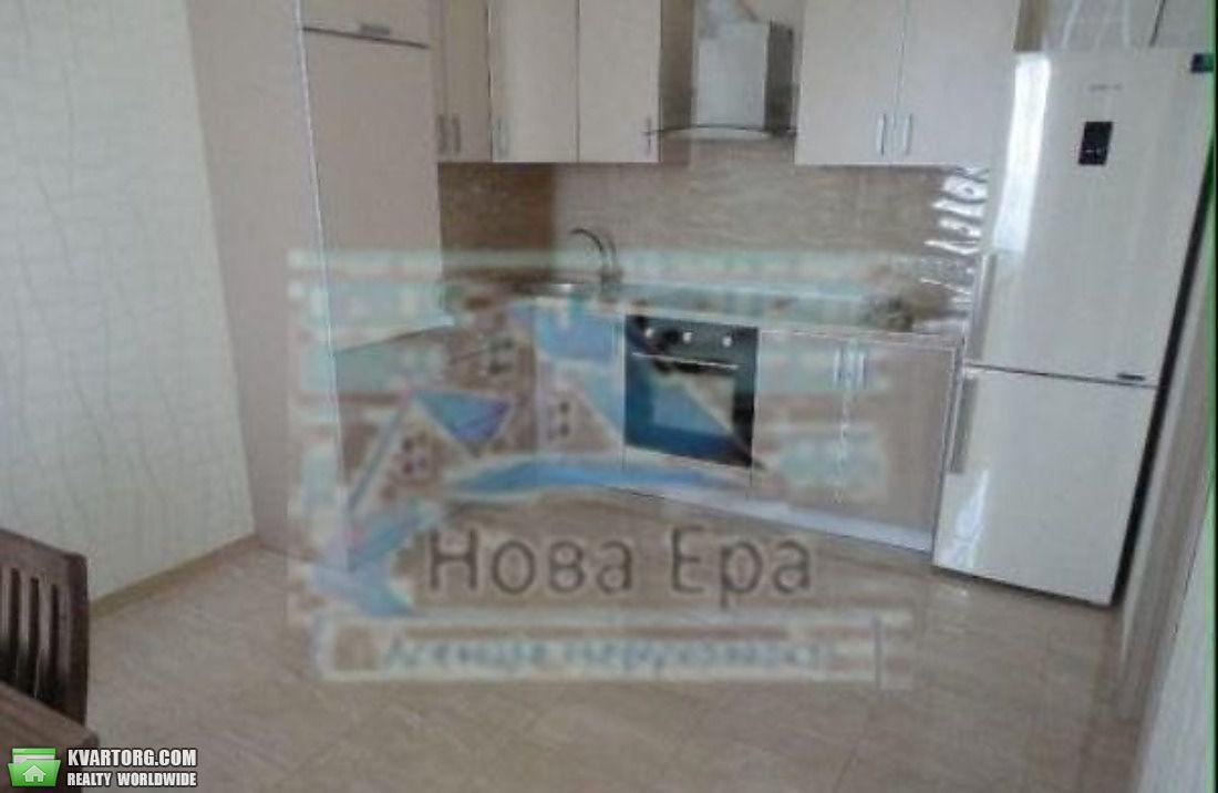 продам 3-комнатную квартиру. Одесса, ул.Екатерининская . Цена: 92000$  (ID 2148939) - Фото 1