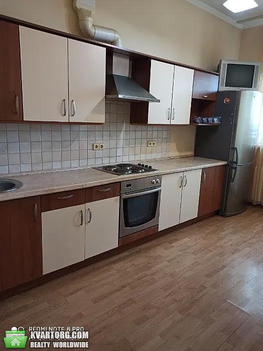продам 1-комнатную квартиру Киев, ул.Иорданская 9к - Фото 1