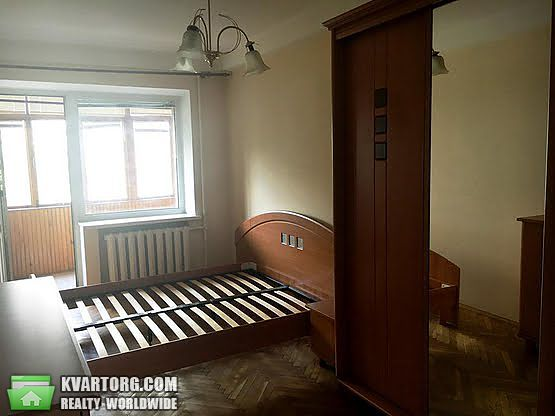 продам 3-комнатную квартиру. Киев, ул. Гончара 46/48. Цена: 90000$  (ID 2041134) - Фото 2