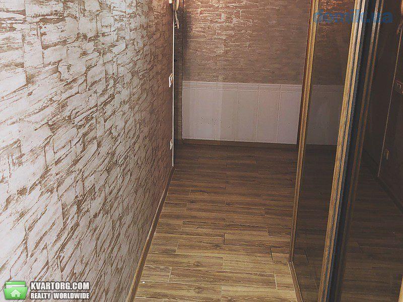 продам 3-комнатную квартиру Киев, ул. Героев Сталинграда пр 28 - Фото 3