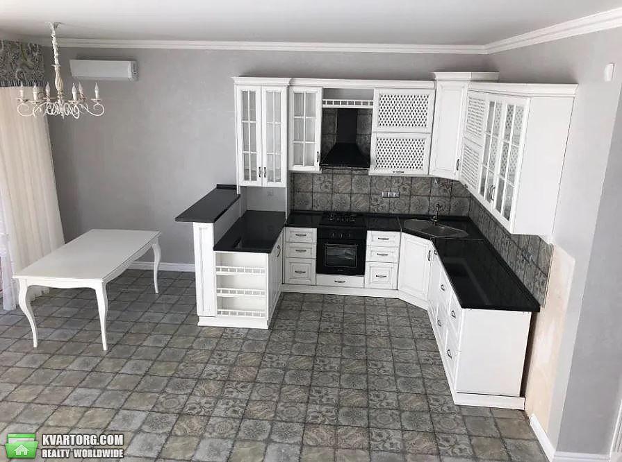 продам дом Одесса, ул. Львовская улица - Фото 2