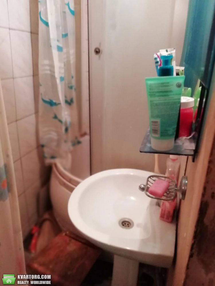 продам 4-комнатную квартиру Одесса, ул.Бочарова/Добровольского - Фото 3