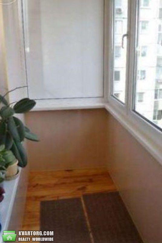 продам 2-комнатную квартиру Киев, ул. Приозерная 8а - Фото 9