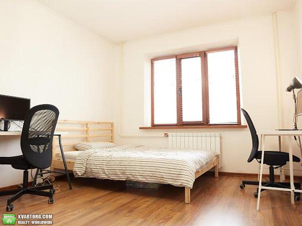 продам 2-комнатную квартиру. Киев, ул. Мишуги 9. Цена: 47500$  (ID 2236840) - Фото 6