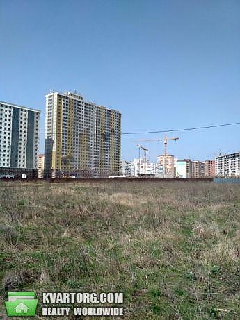 продам участок. Одесса, ул.Сахарова . Цена: 250000$  (ID 2100021) - Фото 2